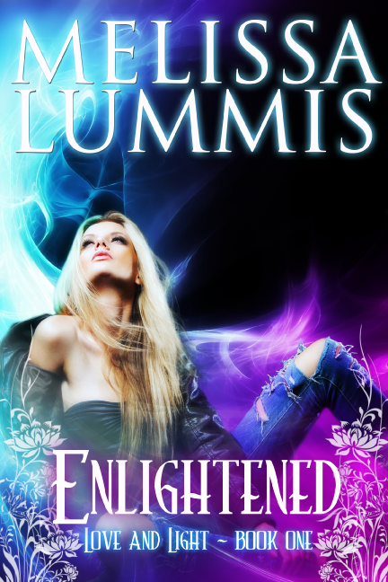 Enlightened,  Love and Light, Book 1