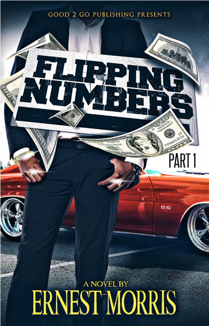 Flipping Numbers PT 1