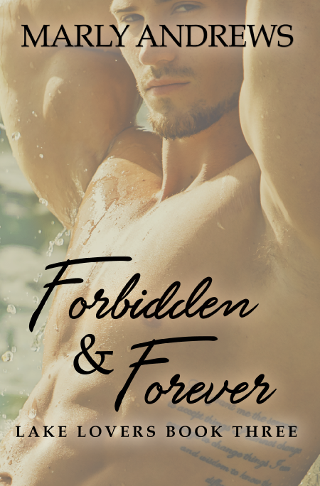 Forbidden and Forever