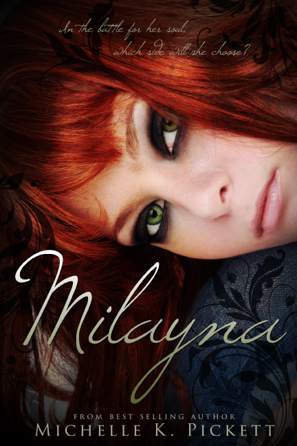 Milayna The Proposition