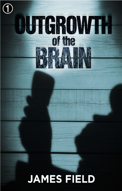 Outgrowth of the Brain