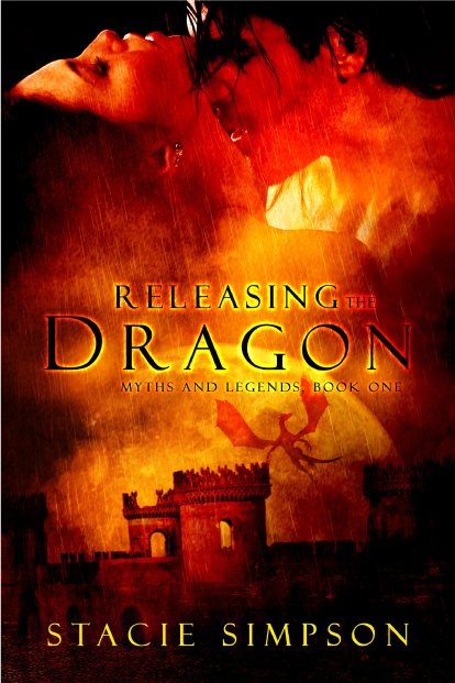 Releasing the Dragon