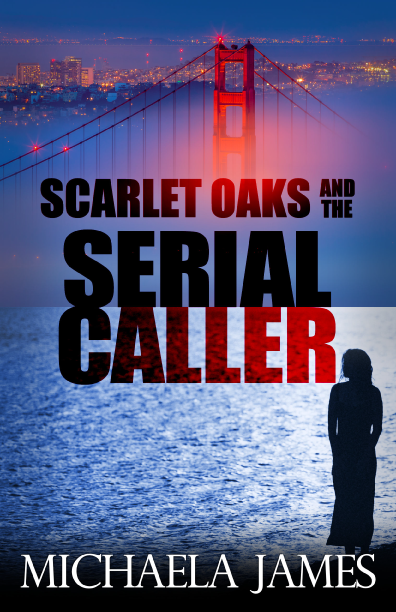 Scarlet Oaks and the Serial Caller