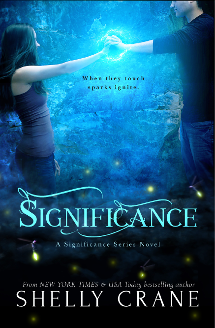 Significance, Book 1