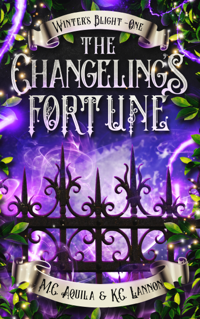 The Changeling's Fortune
