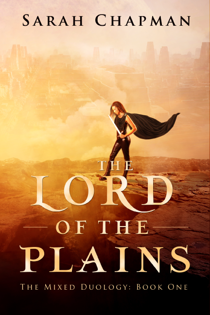 The Lord of the Plains