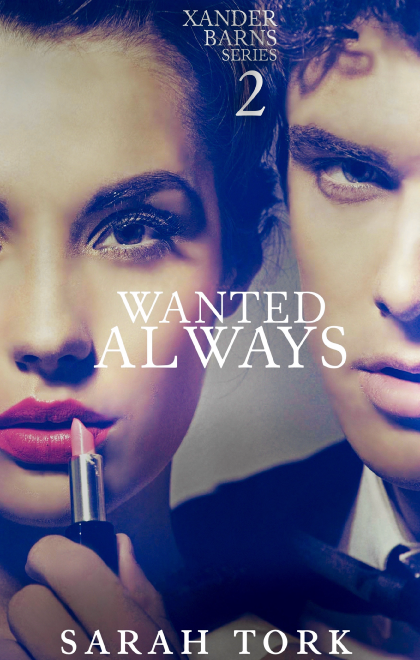 Wanted Always